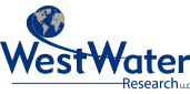 WestWater Research
