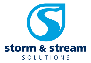 stormstream solutions