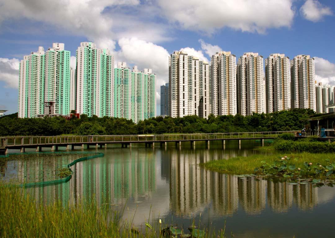 urban-wetlands